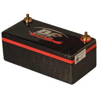 bf akku bf 20x2 extreme lithium ionen lifepo4 starterbatterie